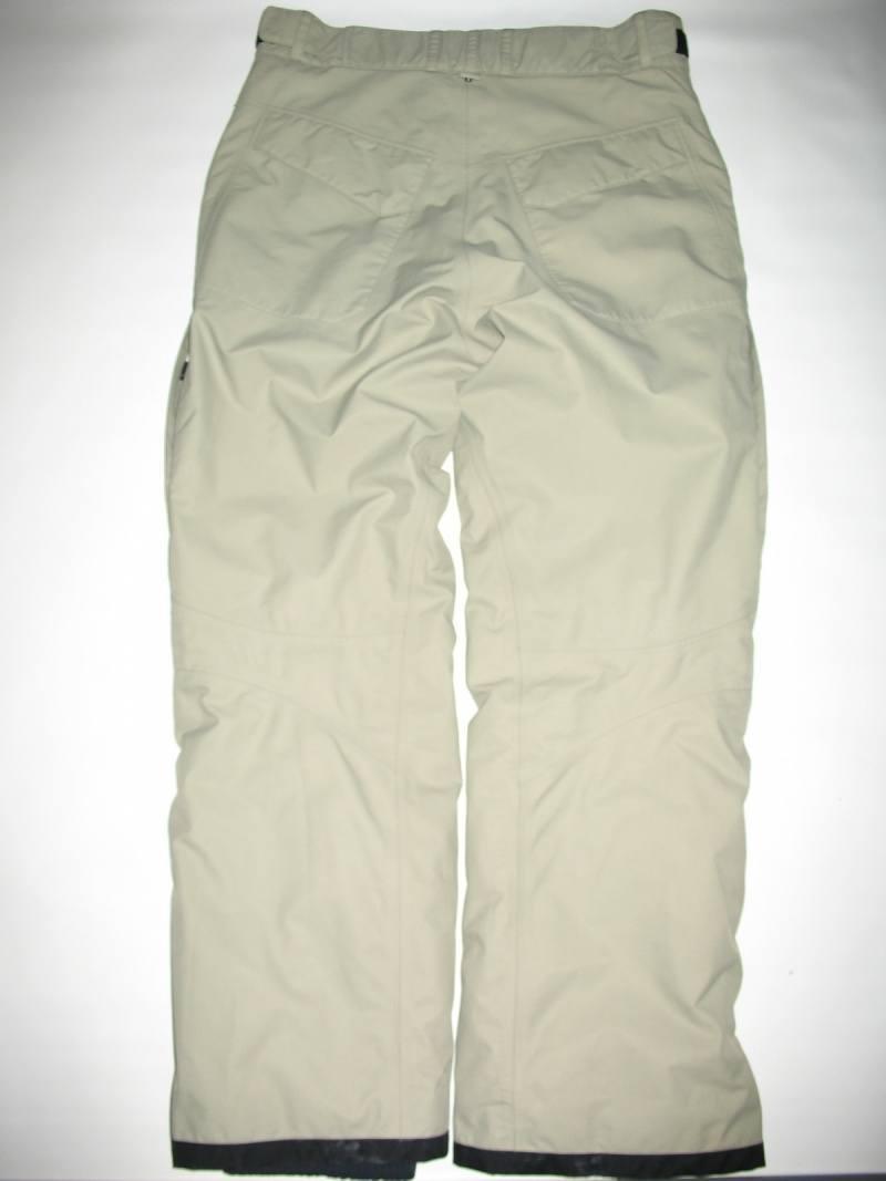 Штаны PEAK PERFOMANCE GTX pant  (размер L) - 1