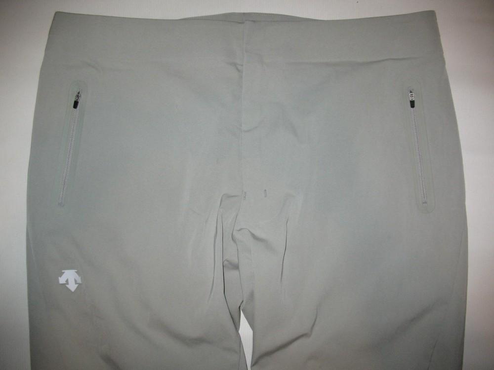 Штаны DESCENTE allterrain boa pants (размер 58-XL/XXL) - 4