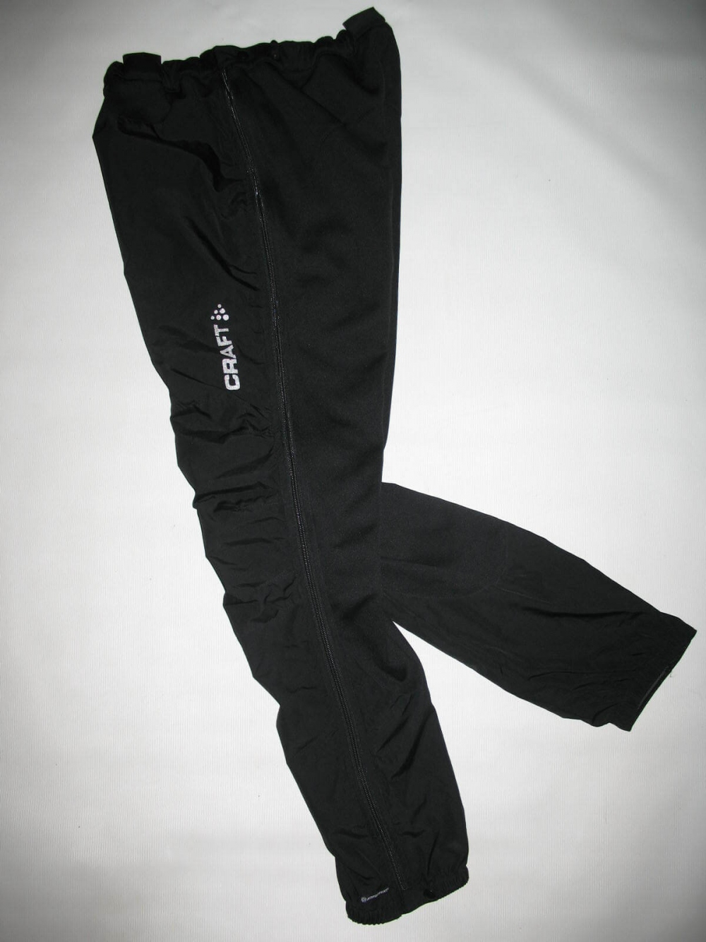 Брюки CRAFT hypervent pants (размер М) - 2