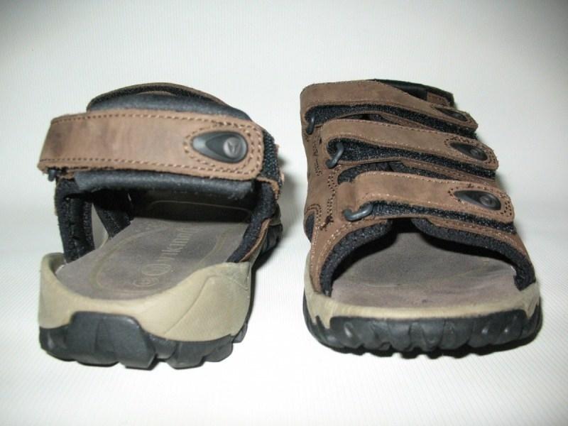 Сандалии VIKING Sandal  (размер EU42(260-265 mm)) - 2