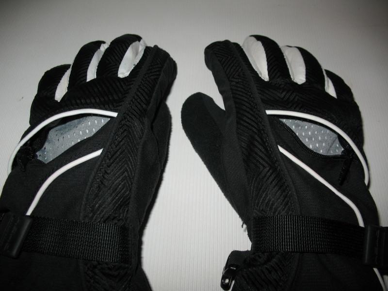 Перчатки Head Ski Gloves lady (размер M) - 3