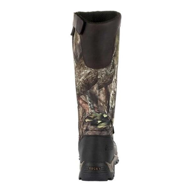 Ботинки ROCKY snake sport pro 16 boots (размер UK7,5/US8,5/EU42(на стопу до 270 mm)) - 3
