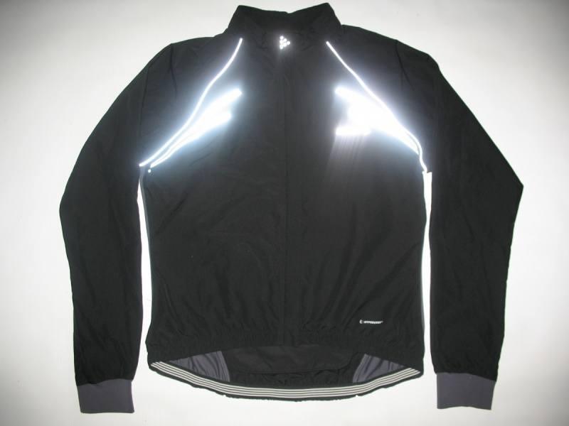 Куртка CRAFT double X lady (размер 42L) - 1