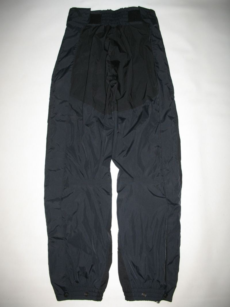 Штаны  THOMUS 20/20 pants  (размер S/M) - 9