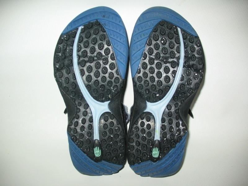 Сандалии TEVA Terra Fi2 Sandal lady  (размер US 6/UK4, 5/EU37(230mm)) - 6