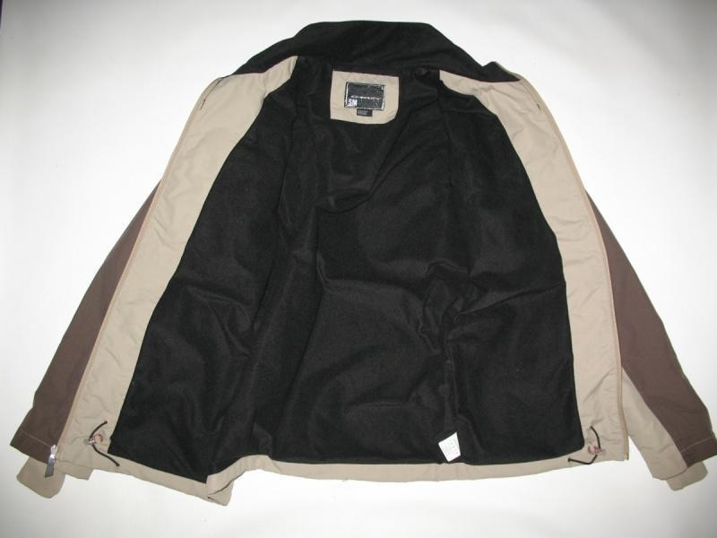 Куртка OAKLEY   jacket  (размер S/M) - 8