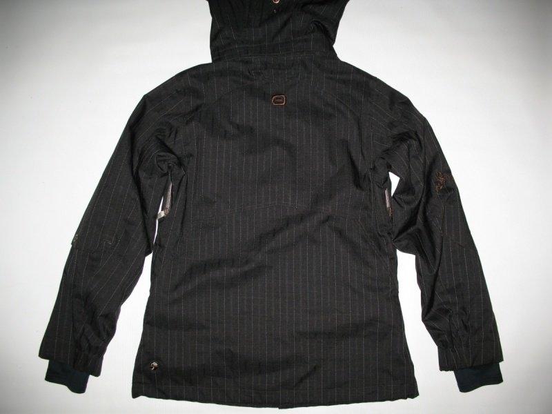 Куртка BELOWZERO mission lady  (размер S/M) - 1