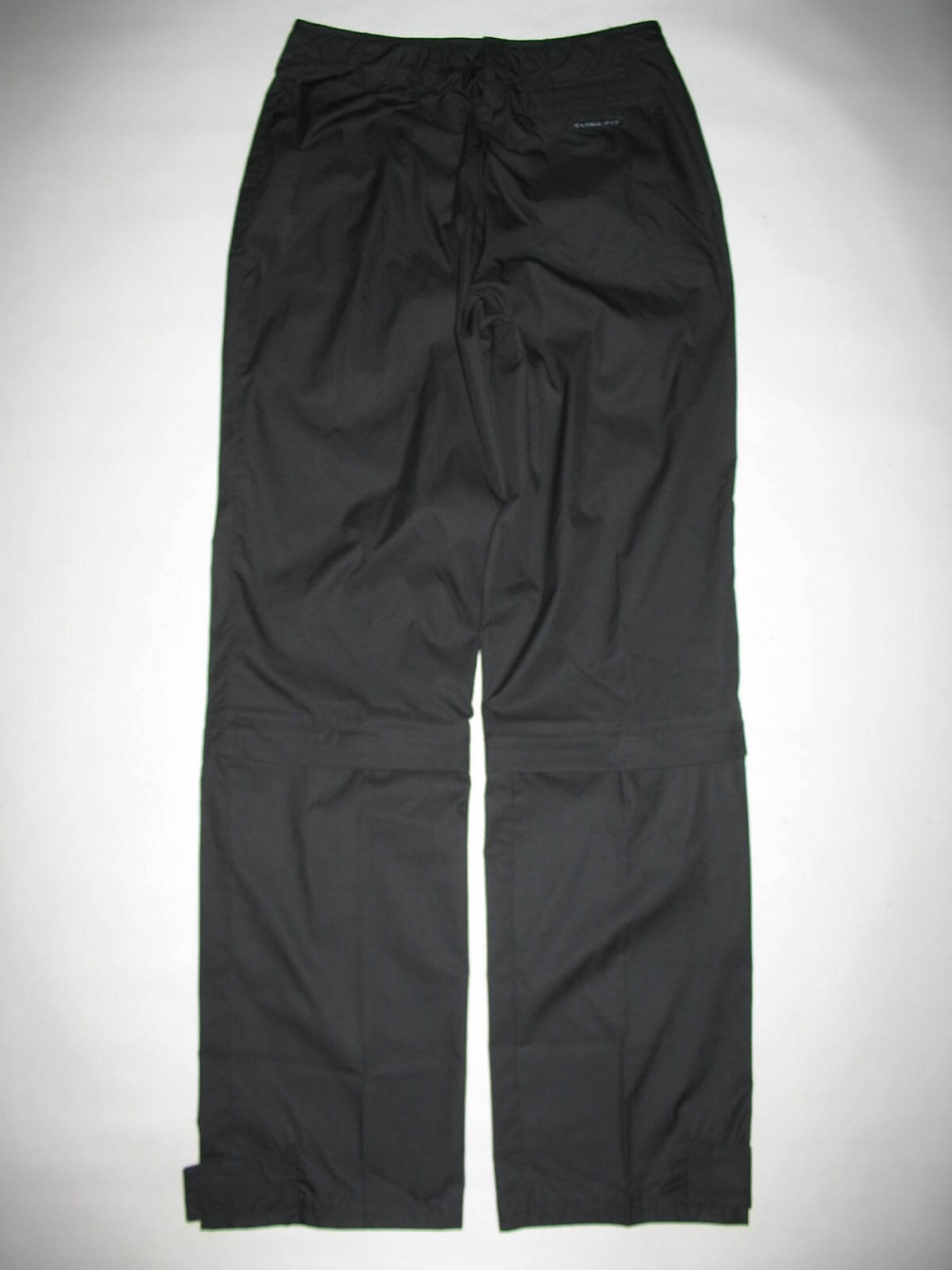 Штаны NIKE clima fit 2in1 pants lady (размер XS) - 1