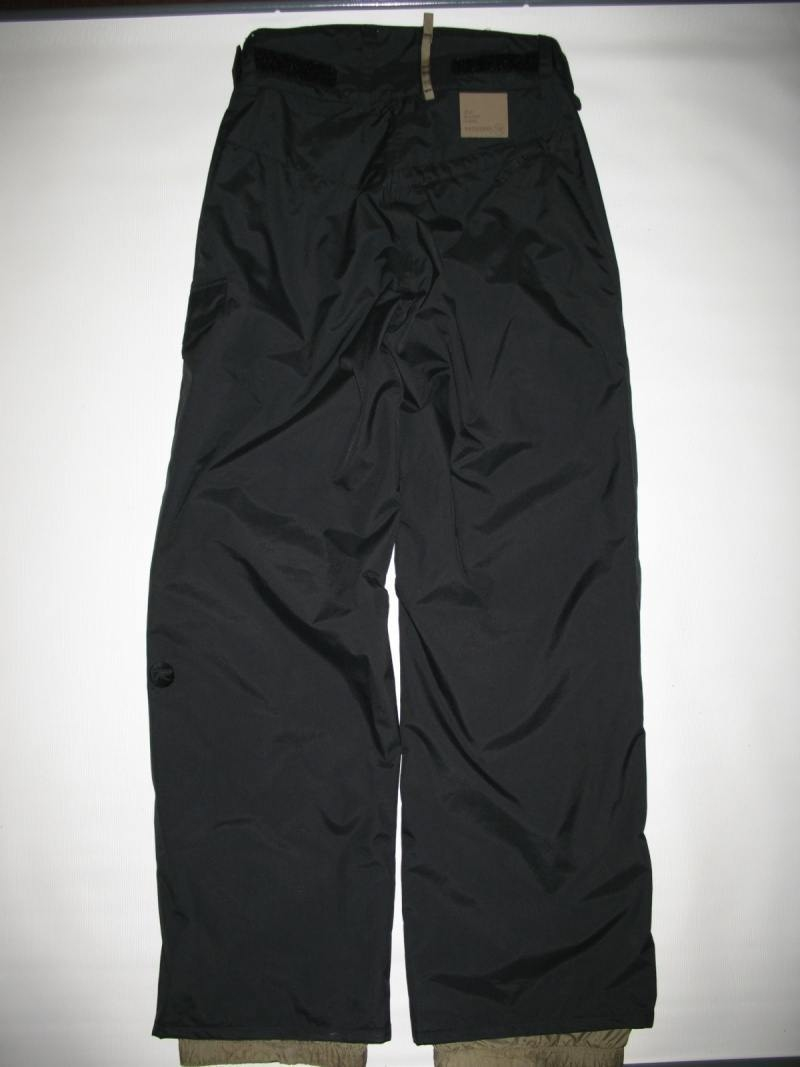 Штаны  ROSSIGNOL 5/5 pants  (размер S) - 1