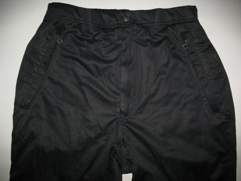 Штаны SUN MOUNTAIN rainflex pants (размер M) - 3
