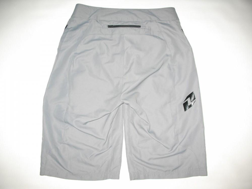 Велошорты ONE INDUSTRIES atom bike shorts (размер 30/S) - 2