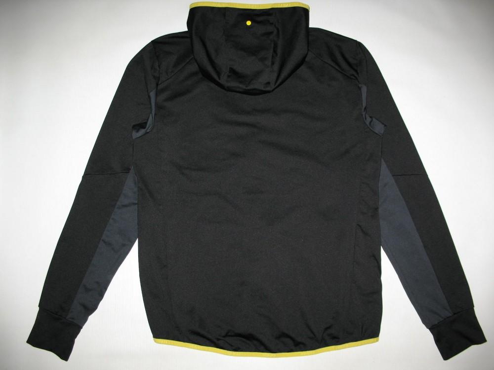 Кофта ICEPEAK fleece hoody (размер 52/L) - 1