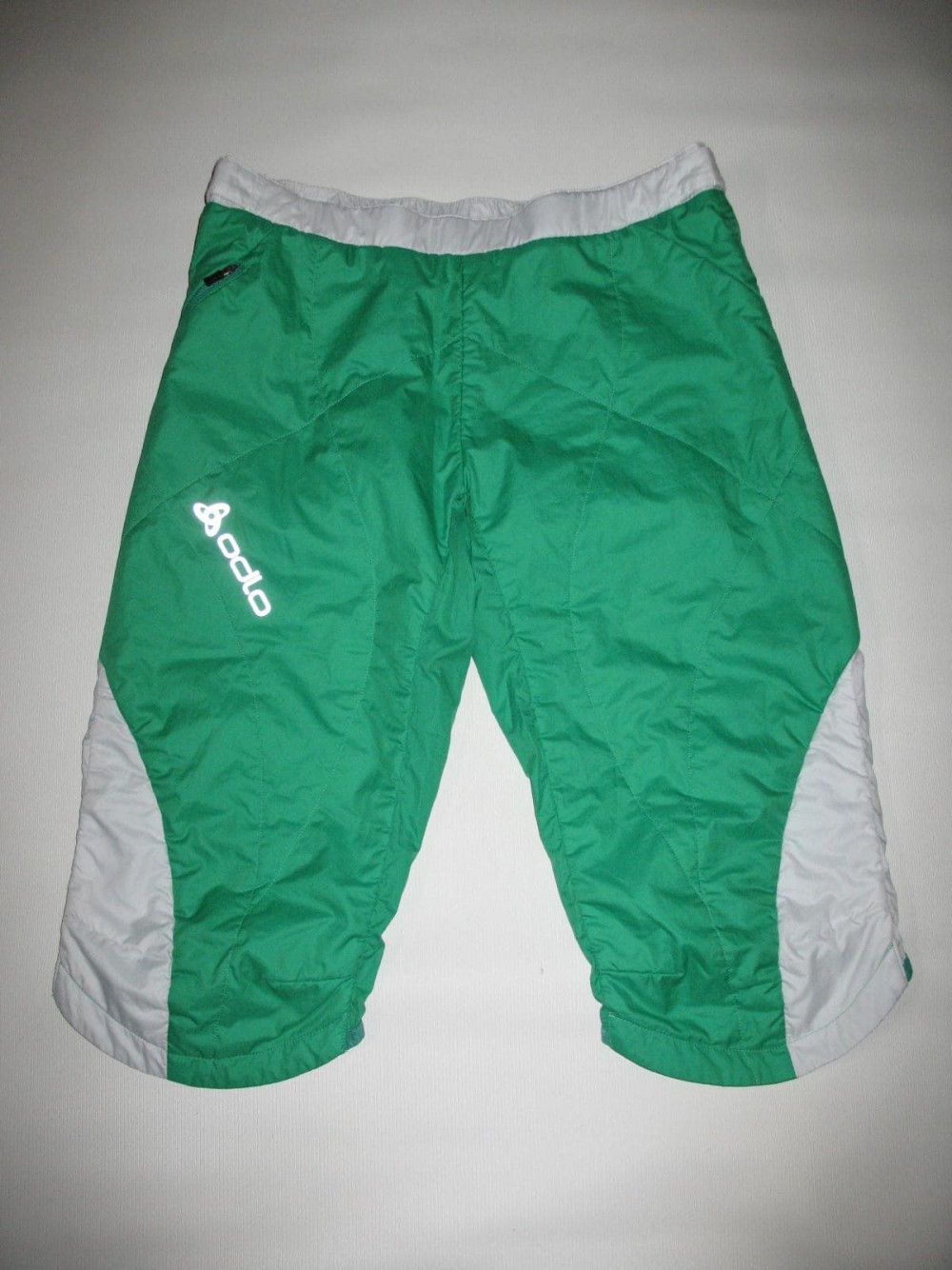Шорты ODLO primaloft shorts lady (размер S/M) - 2
