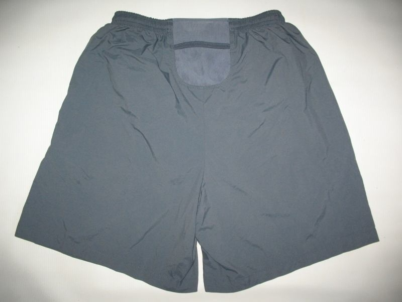 Шорты NIKE running shorts (размер M) - 1