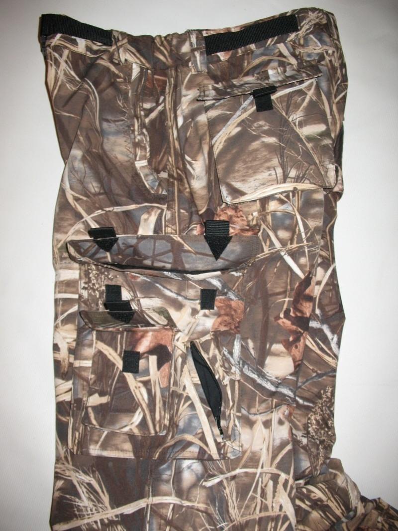 Штаны PROLOGIC advantage max4 pants (размер M) - 6