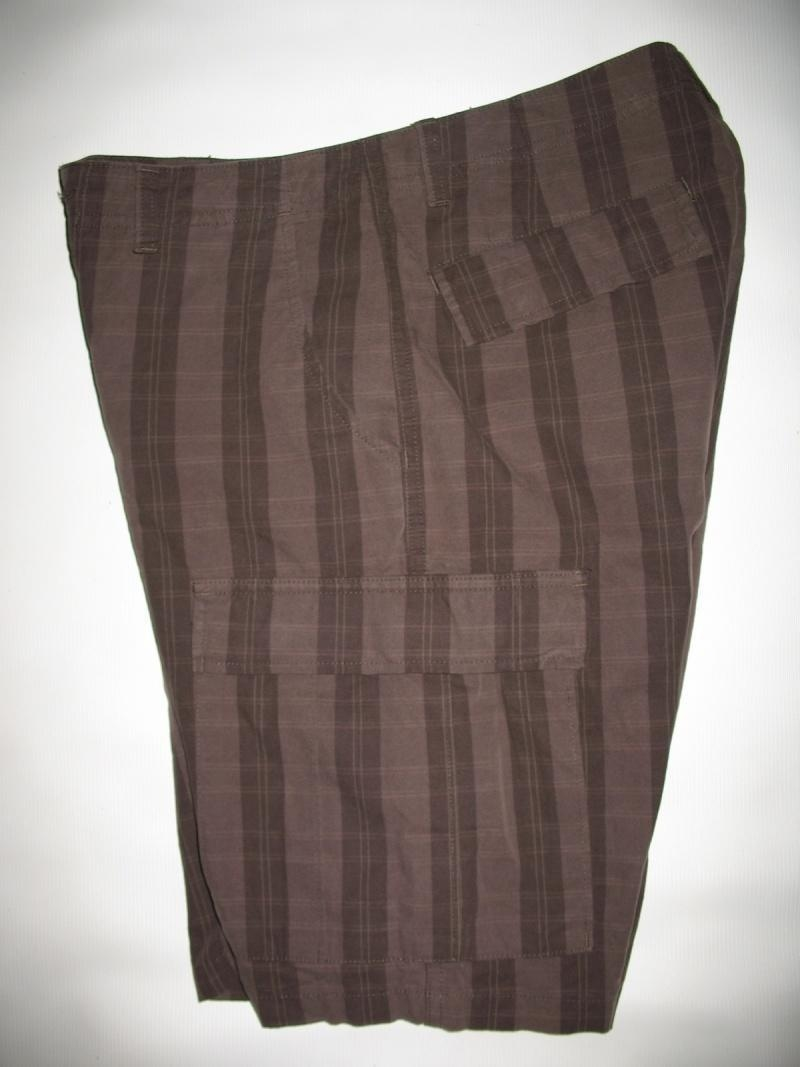 Шорты PATAGONIA cargo shorts (размер 30-S/M) - 3