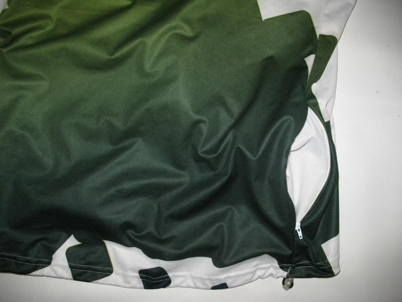 Куртка BIEMME bedag windstopper  (размер L) - 7