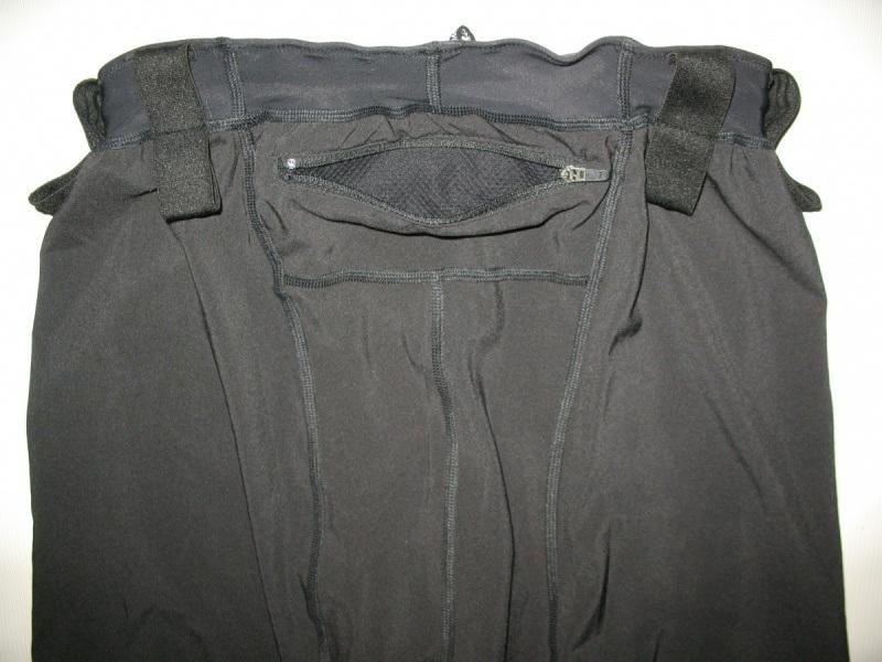 Шорты GORE Running Wear X-Running 2. 0 Shorts (размер S/XS) - 7
