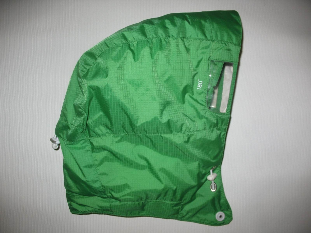 Куртка ORAGE ski down jacket lady (размер M) - 10