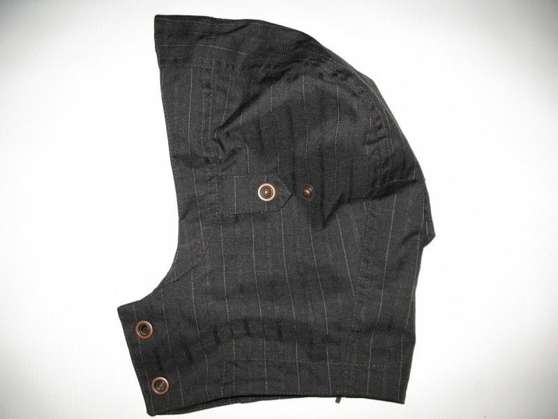 Куртка BELOWZERO mission lady  (размер S/M) - 10