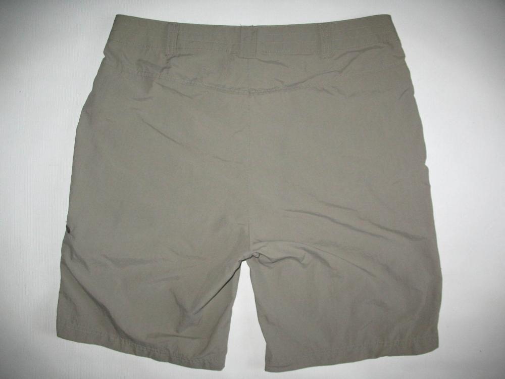 Шорты NOMAD quick dry shorts (размер L/M) - 7