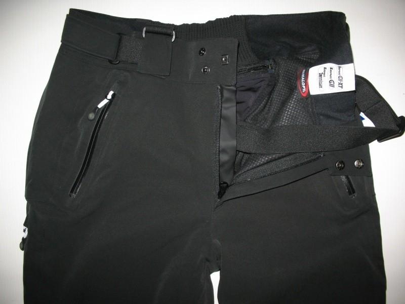 Штаны THOEMUS team ski/snowboard pants (размер S) - 14
