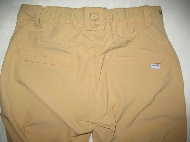 Штаны BRANDSDAL Tvedestrand pants lady   (размер M) - 6