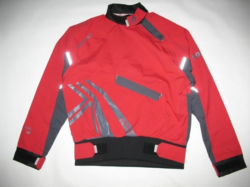Куртка TRIBORD 500dg  (размер XS/S) - 1
