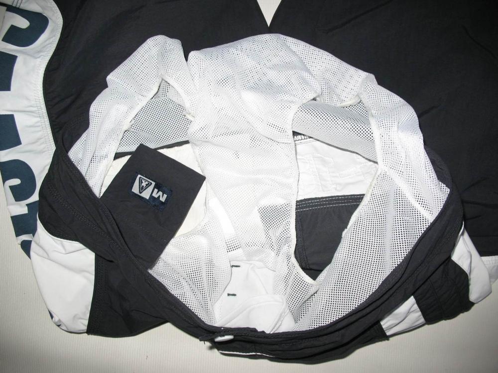 Шорты GAASTRA sailing shorts (размер М) - 5
