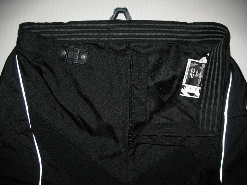 Шорты TROY LEE DESIGNS moto Bike Shorts (размер 32) - 2