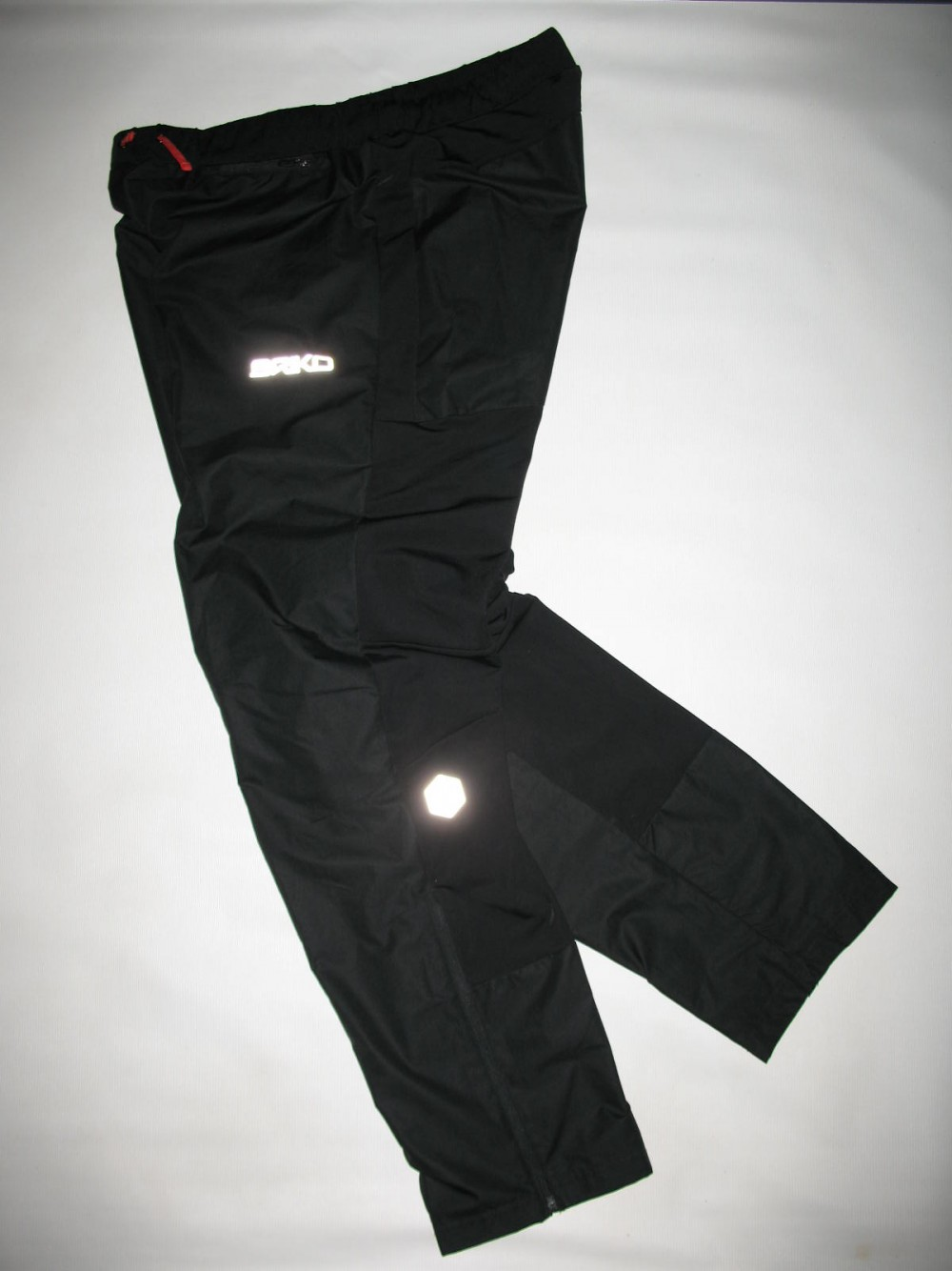 Штаны BRIKO windstopper pants (размер XL/XXL) - 1