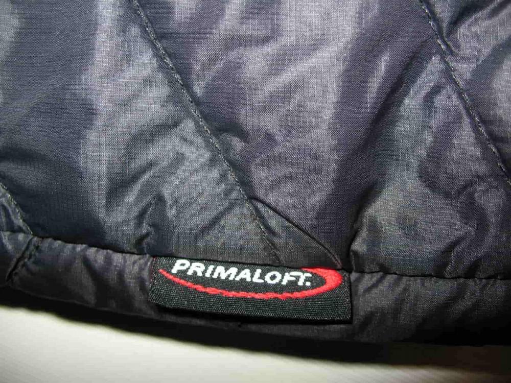 Жилет McKINLEY bellville  primaloft vest (размер XL) - 8