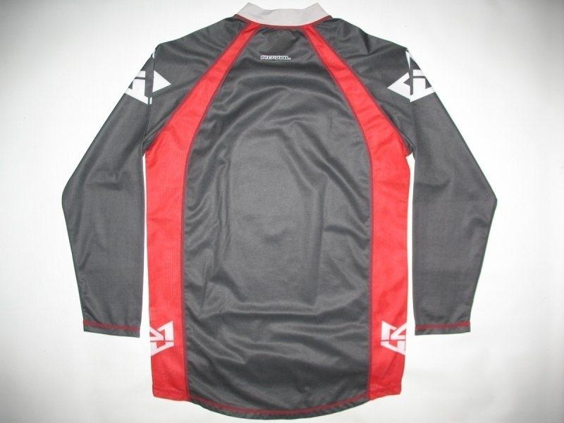 Футболка ROYALracing  (размер M) - 1