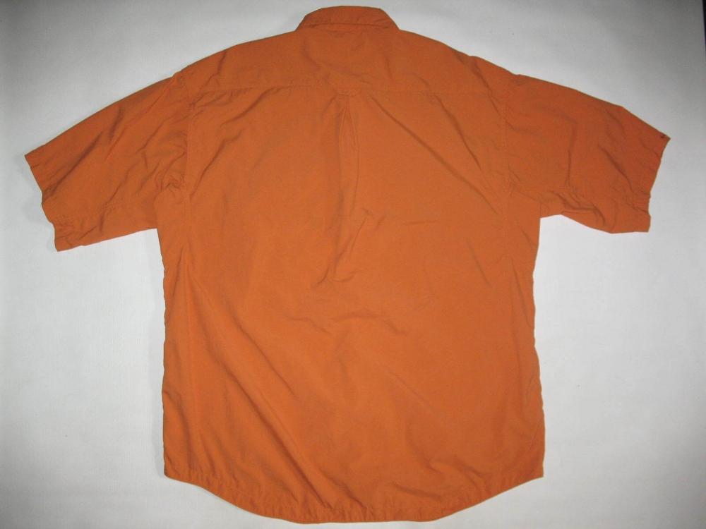 Рубашка COLUMBIA titanium shirts (размер L/XL) - 1