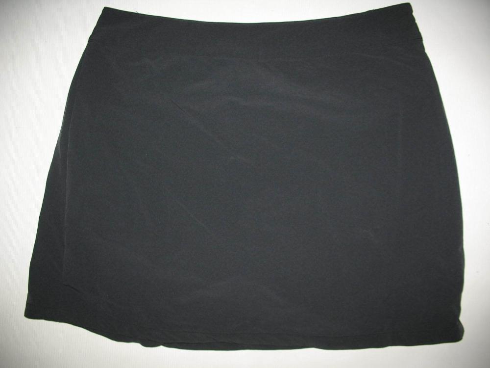 Шорты SHERPA mamta shorts-skirt lady (размер M) - 1