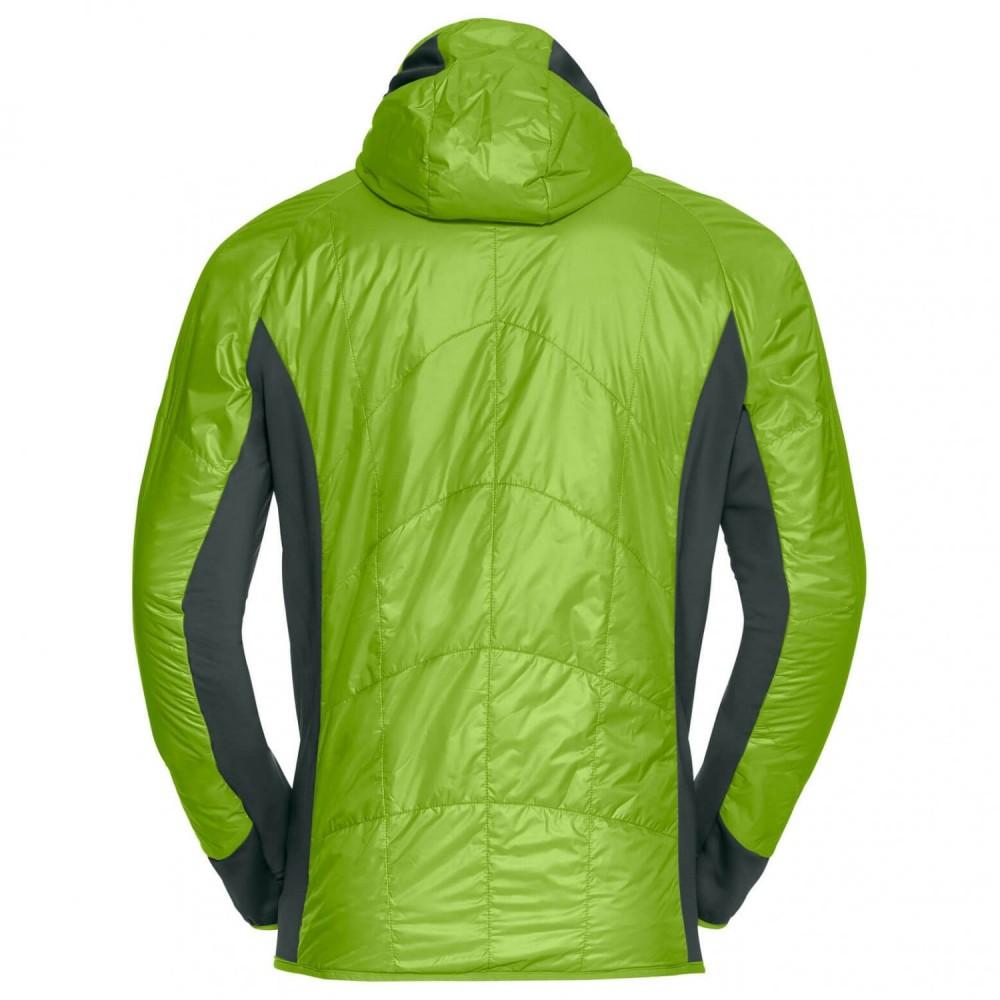 Куртка VAUDE sesvenna II primaloft jacket lady (размер 38-S/M) - 1