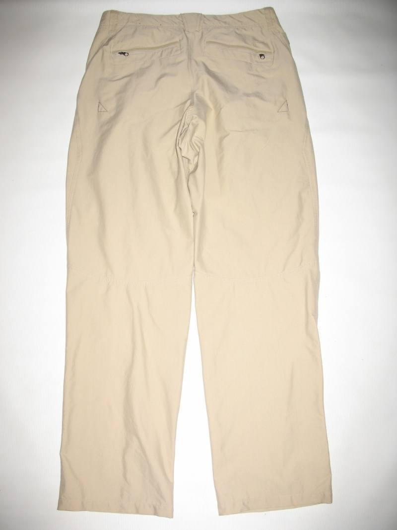 Штаны  PATAGONIA outdoor pants (размер 34-L) - 1