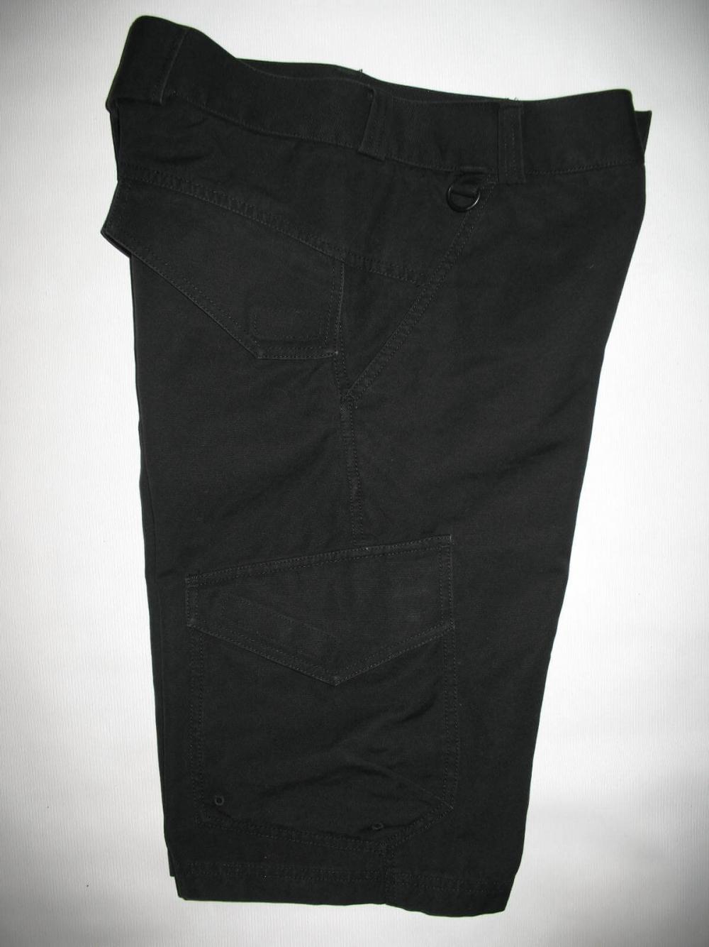 Шорты EASTPAK engel shorts (размер M) - 5