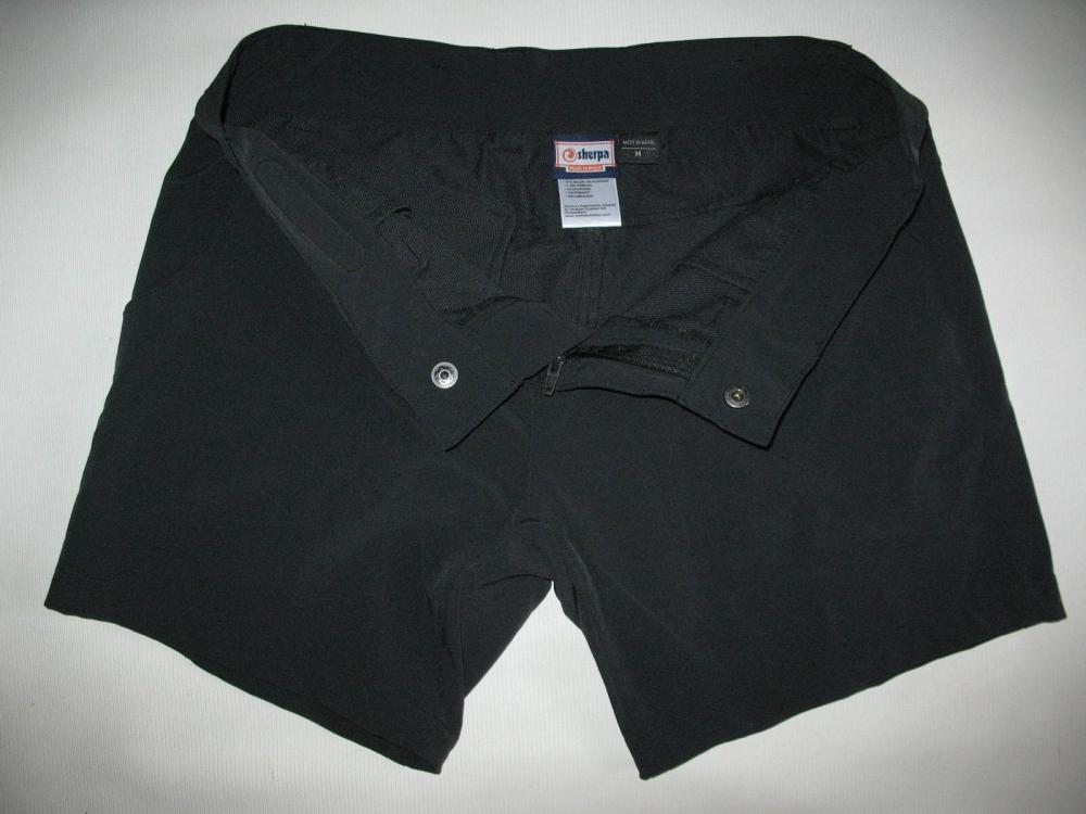 Шорты SHERPA mamta shorts-skirt lady (размер M) - 4