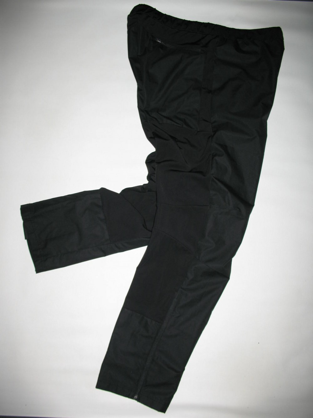 Штаны BRIKO windstopper pants (размер XL/XXL) - 3