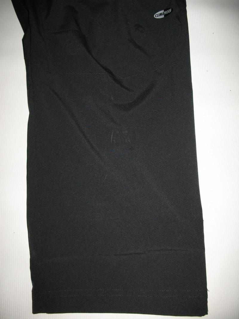 Штаны ADIDAS climaproof pant (размер XL/XXL) - 9