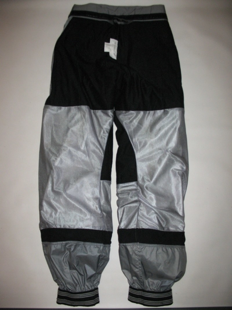 Штаны BONFIRE   kinetic t10 pants  (размер S) - 15