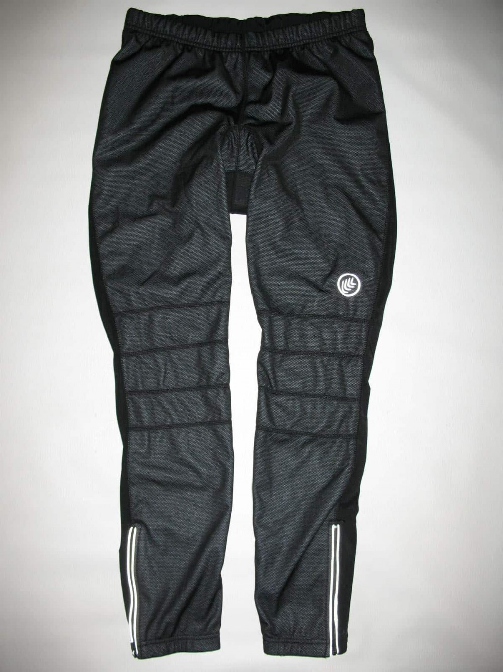 Велобрюки CRANE windstopper cycling pants (размер L) - 1