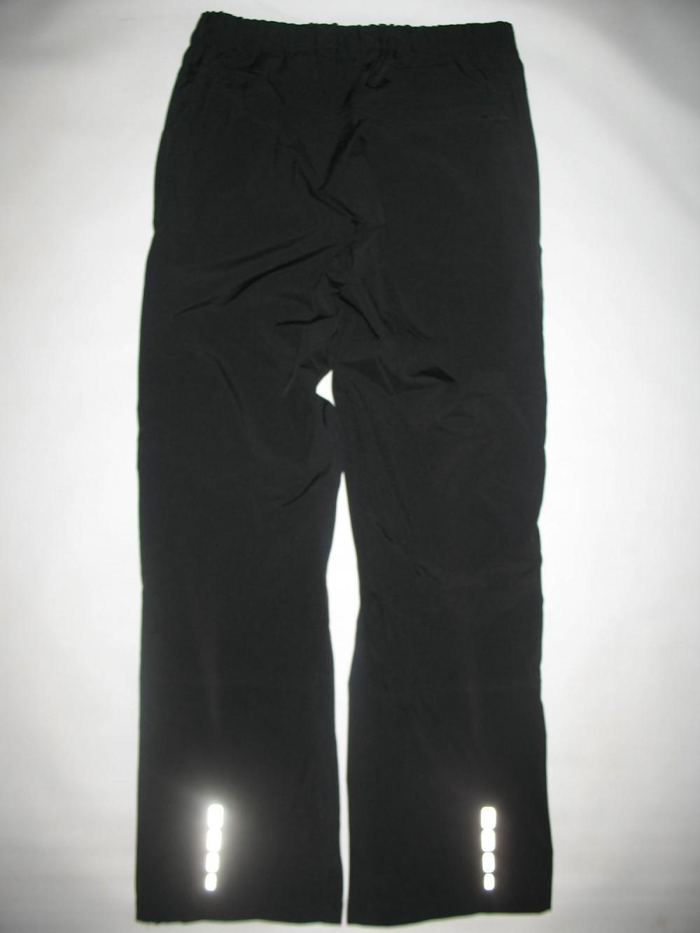 Штаны OW(ONE WAY) trekking pants (размер M) - 2