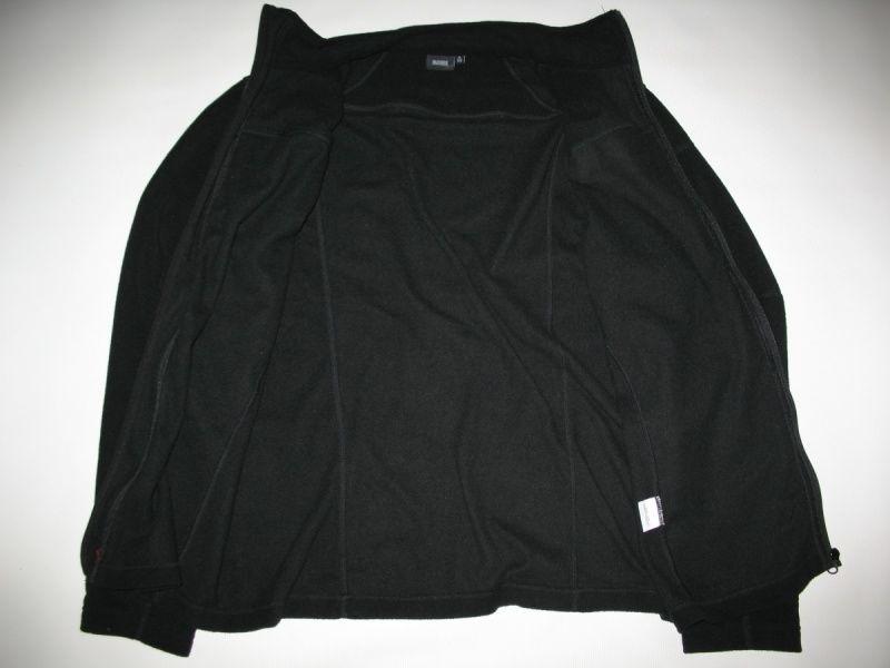 Кофта GAMEid   (размер XL) - 2