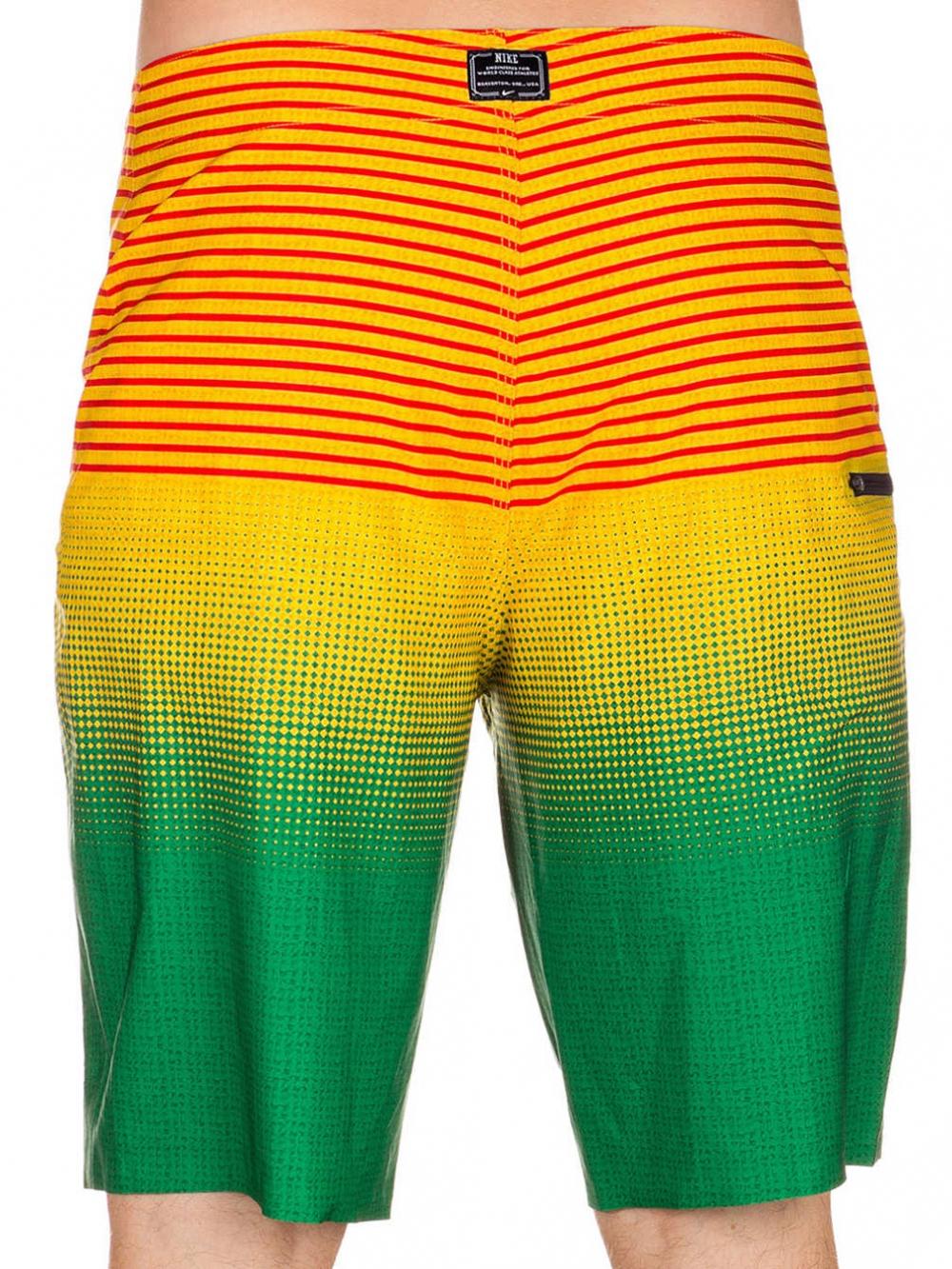 NIKE Legacy Lowers Boardshorts (размер 36/XL) - 2