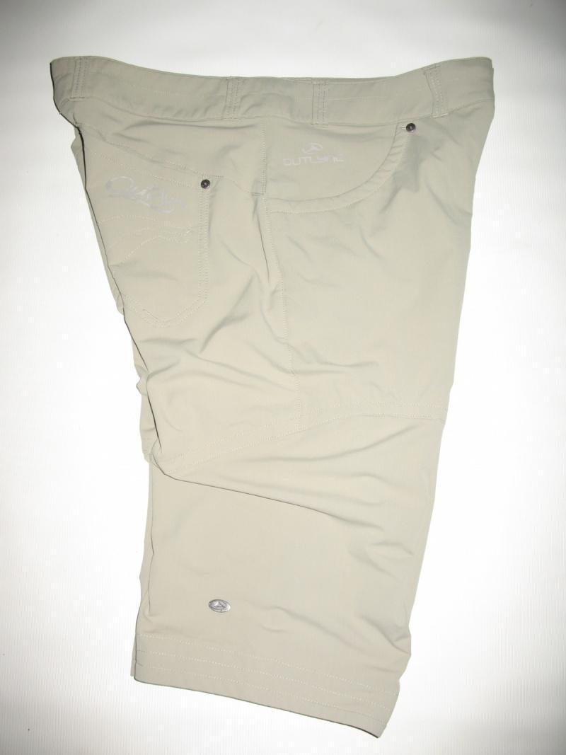 Шорты OUTLYNE shorts  (размер 52-XL) - 8