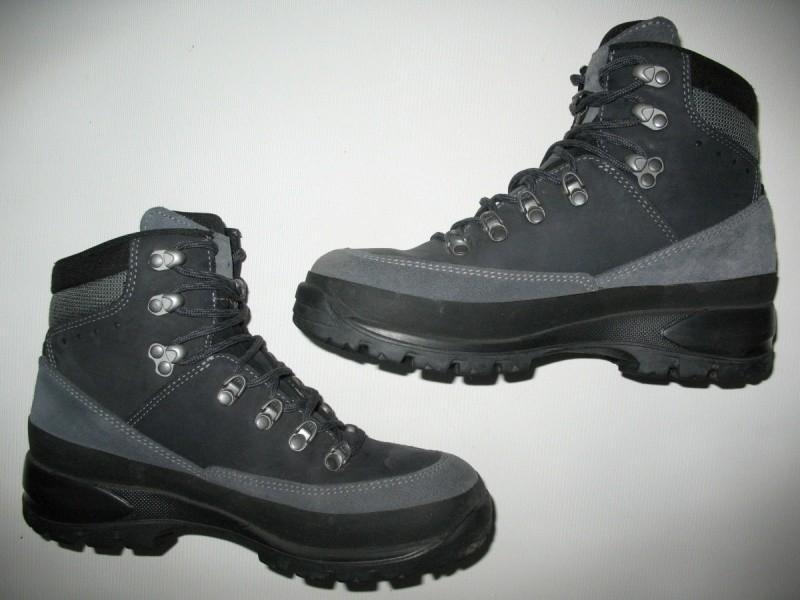 Ботинки LOWA unisex   (размер USм 7/USl 7, 5/UK6/EU39, 5(250mm)) - 5