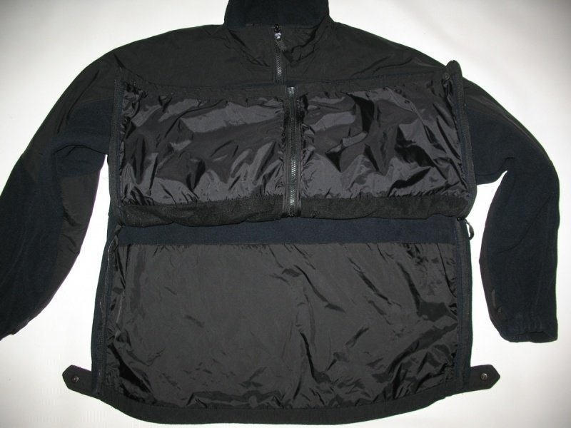 Куртка 5. 11 Tactical 3-in-1 Parka (размер L) - 11