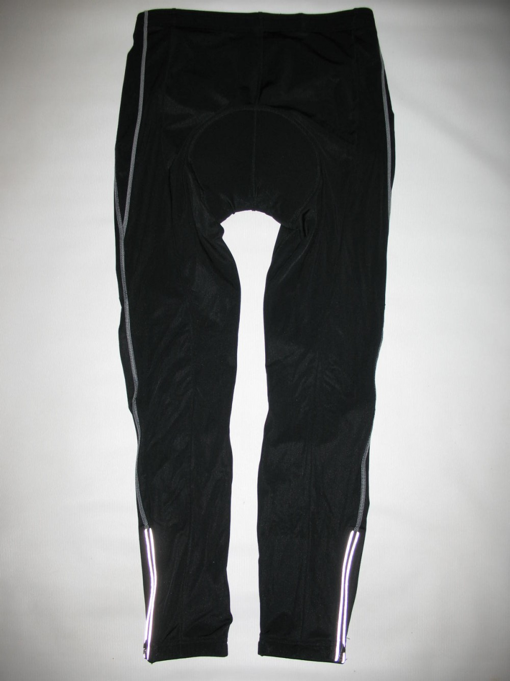 Велобрюки CRANE windstopper cycling pants (размер 54-L/XL) - 2